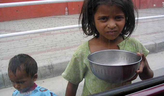 Nepal-Matri-Griha_2008-Vorschau