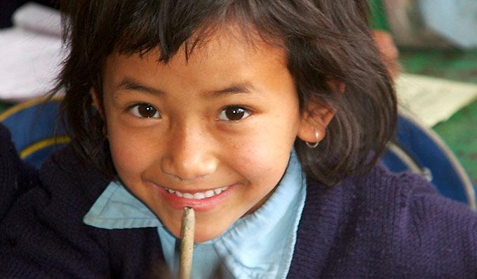 Nepal-Matri-Griha_2009-Vorschau
