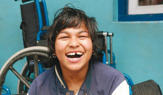 Nepal-Matri-Griha_2010-Vorschau