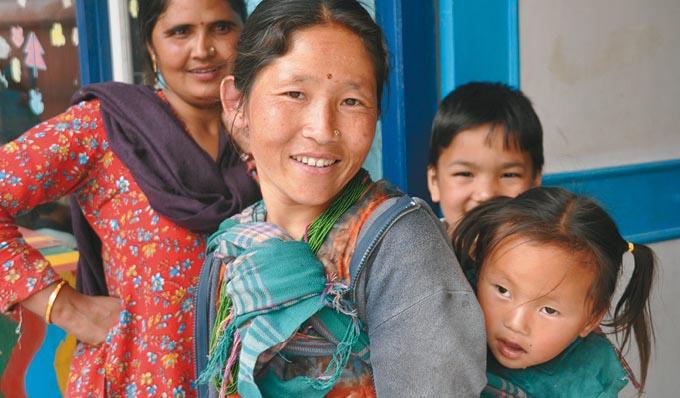 Nepal-Matri-Griha_2011-Vorschau
